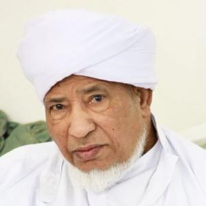 Habib Salim al Shatiri