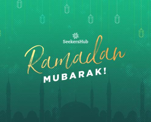 Ramadan Free Prints and Graphics