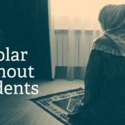 Help Revive Women's Islamic Scholarship