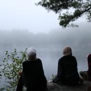 SeekersHub Retreat