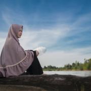 Ghazali's Ihya
