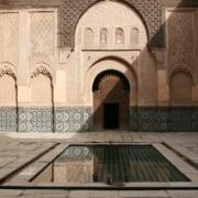 Dala'il Khayrat