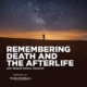 death_and_after_life