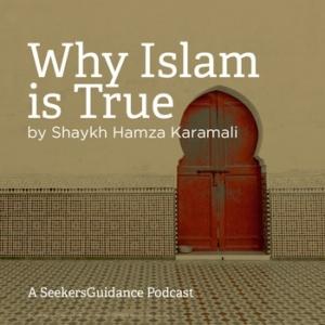 why_islam_is_true