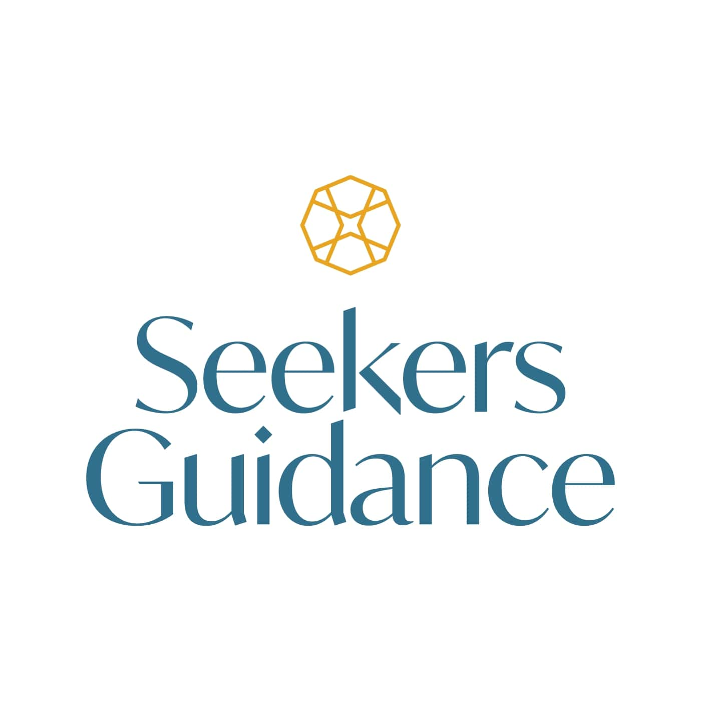 SeekersGuidance Podcast - Islam, Islamic Knowledge, Quran, and the guidance of the Prophet Muhammad