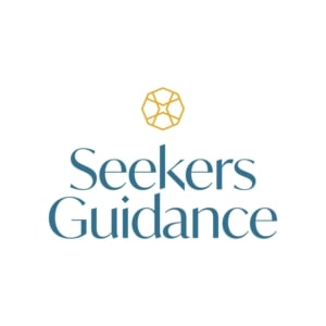 6b3d365f Podcasts – SeekersGuidance