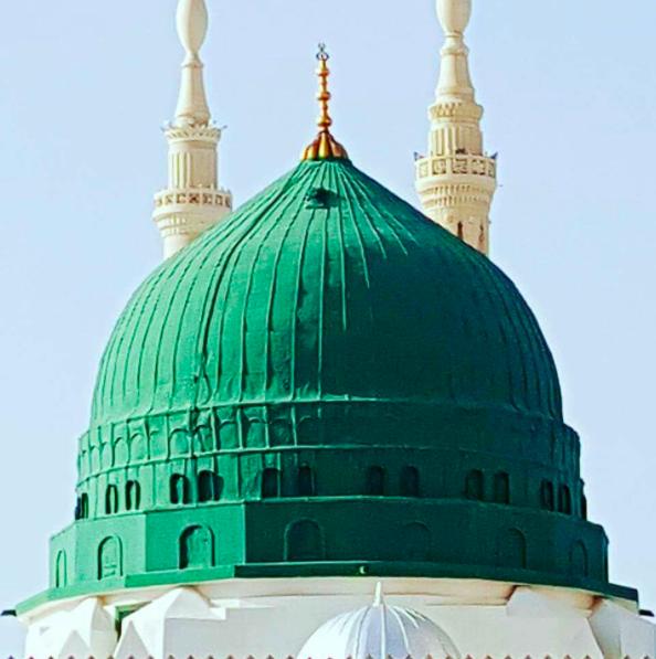 Maula Ali Shrine Wallpaper: Rank Of Ahl Al-Bayt.