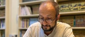 Dr. Mahmoud Masri