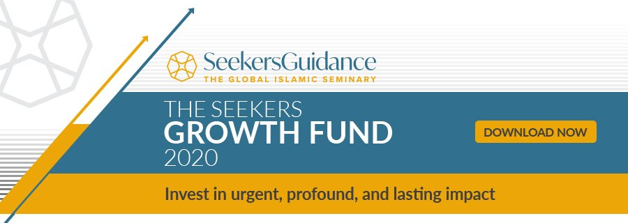 The Seekers Growth fund